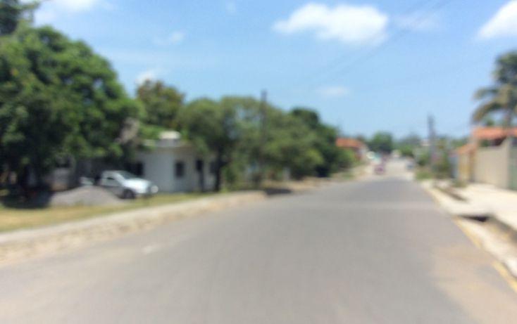 Foto de terreno habitacional en venta en, casas tamsa, boca del río, veracruz, 1216827 no 01