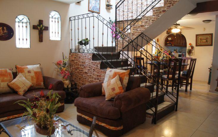 Foto de casa en venta en, casas tamsa, boca del río, veracruz, 1778138 no 04