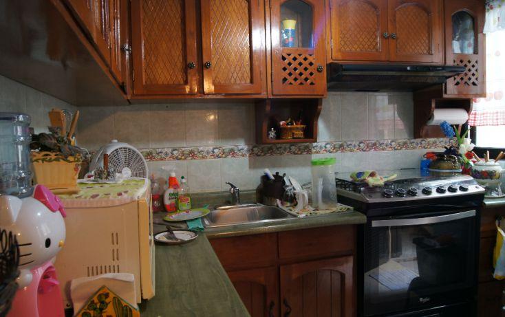 Foto de casa en venta en, casas tamsa, boca del río, veracruz, 1778138 no 06