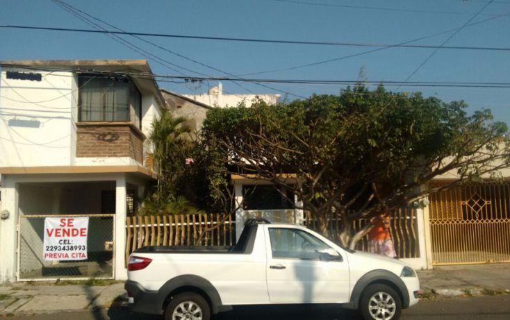 Foto de casa en venta en, casas tamsa, boca del río, veracruz, 1896666 no 01