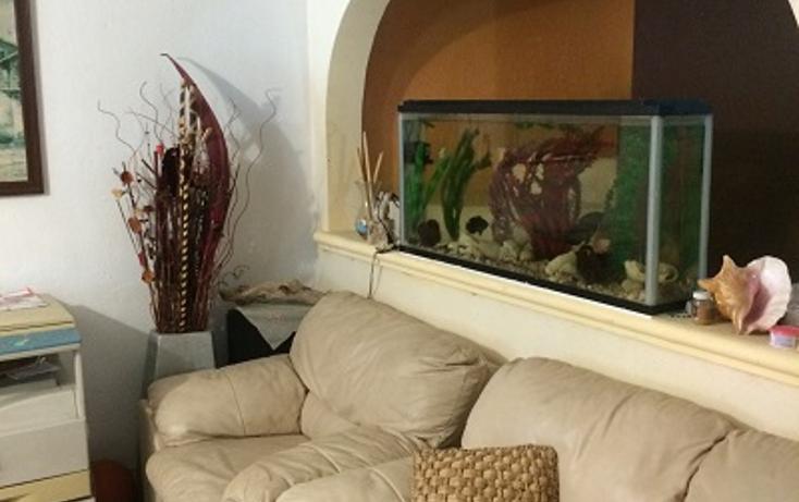 Foto de casa en venta en  , casas tamsa, boca del río, veracruz de ignacio de la llave, 1129003 No. 02