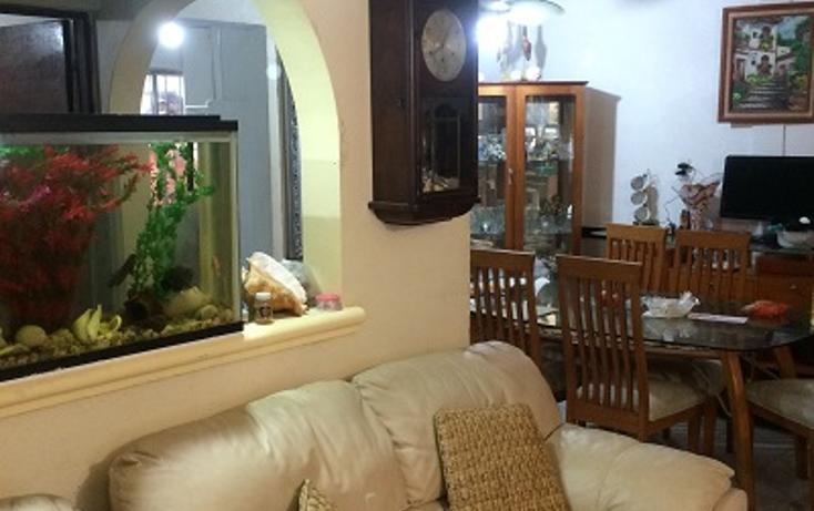 Foto de casa en venta en  , casas tamsa, boca del río, veracruz de ignacio de la llave, 1129003 No. 03