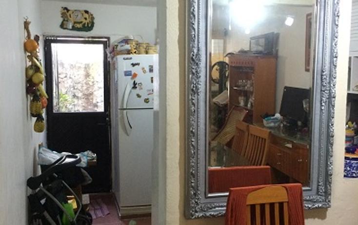 Foto de casa en venta en  , casas tamsa, boca del río, veracruz de ignacio de la llave, 1129003 No. 05