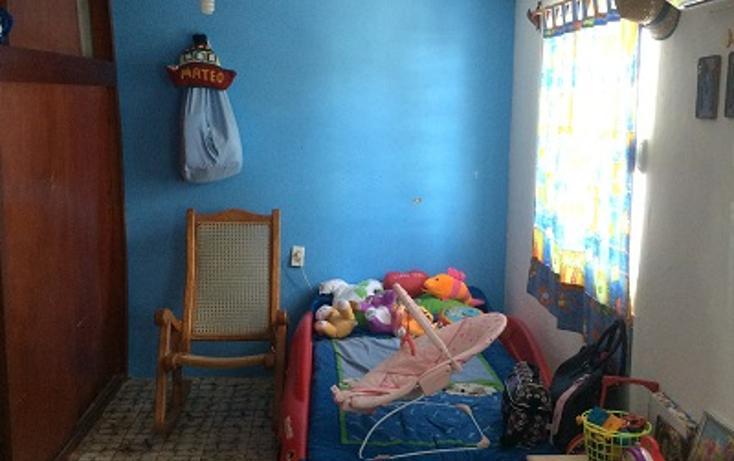 Foto de casa en venta en  , casas tamsa, boca del río, veracruz de ignacio de la llave, 1129003 No. 13