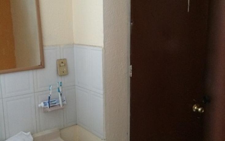Foto de casa en venta en  , casas tamsa, boca del río, veracruz de ignacio de la llave, 1129003 No. 14