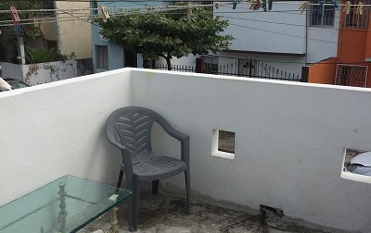 Foto de casa en venta en  , casas tamsa, boca del río, veracruz de ignacio de la llave, 1129003 No. 17