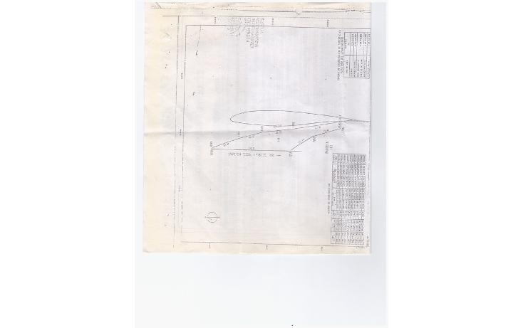 Foto de terreno comercial en venta en  , casas tamsa, boca del río, veracruz de ignacio de la llave, 1216713 No. 04