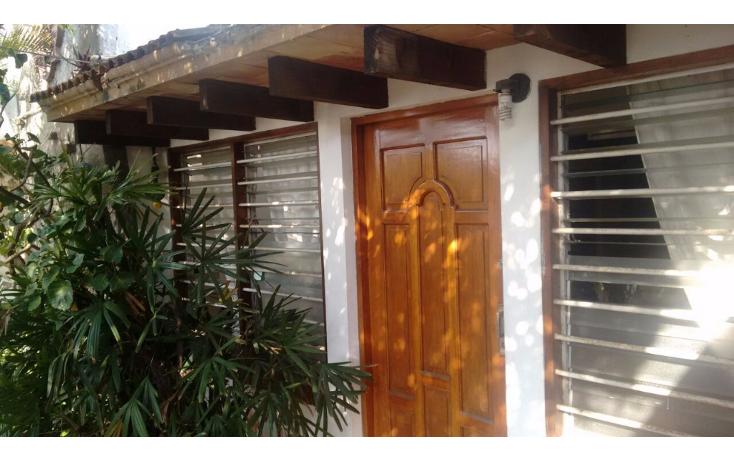 Foto de casa en venta en  , casas tamsa, boca del río, veracruz de ignacio de la llave, 1896666 No. 06