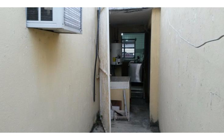 Foto de casa en venta en  , casas tamsa, boca del río, veracruz de ignacio de la llave, 1896666 No. 09