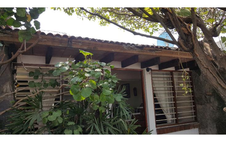 Foto de casa en venta en  , casas tamsa, boca del río, veracruz de ignacio de la llave, 1948130 No. 03