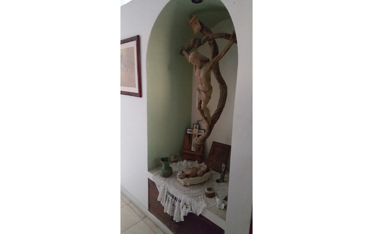 Foto de casa en venta en  , casas tamsa, boca del río, veracruz de ignacio de la llave, 1948130 No. 11