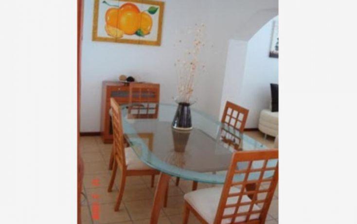 Foto de casa en renta en, casas yeran, san pedro cholula, puebla, 1514000 no 02