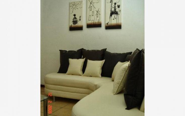 Foto de casa en renta en, casas yeran, san pedro cholula, puebla, 1514000 no 03