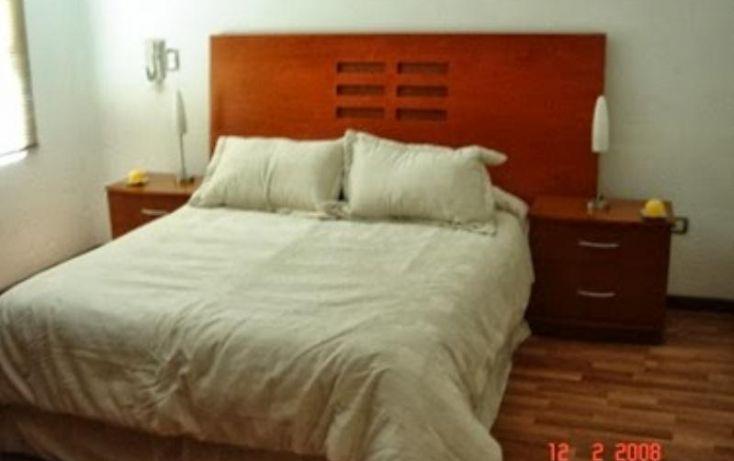 Foto de casa en renta en, casas yeran, san pedro cholula, puebla, 1514000 no 07