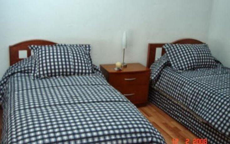 Foto de casa en renta en, casas yeran, san pedro cholula, puebla, 1514000 no 09