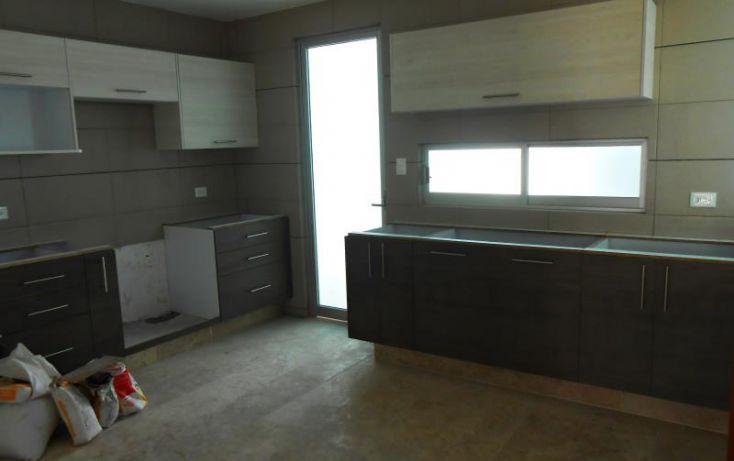 Foto de casa en venta en, casas yeran, san pedro cholula, puebla, 1705088 no 02
