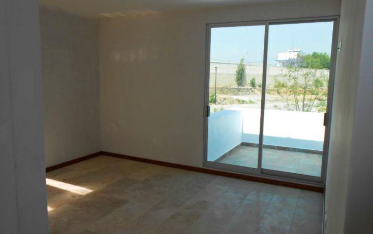 Foto de casa en venta en, casas yeran, san pedro cholula, puebla, 1705088 no 03
