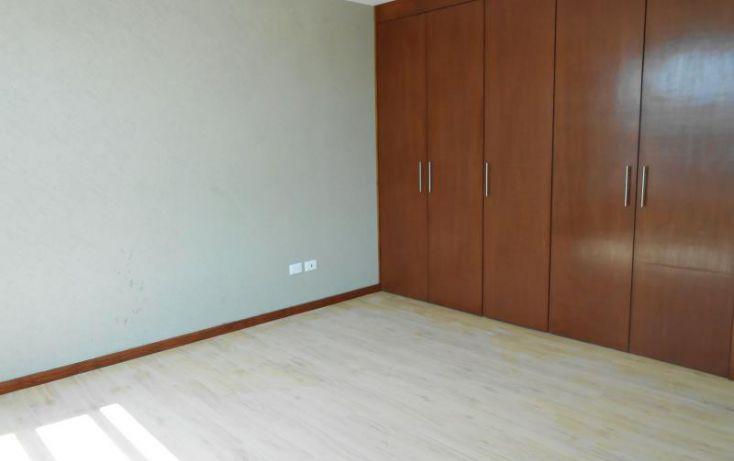Foto de casa en venta en, casas yeran, san pedro cholula, puebla, 1705088 no 04