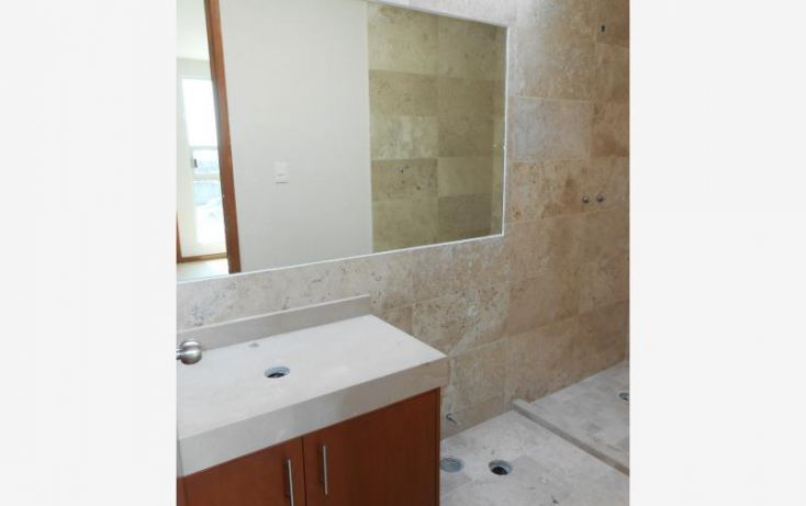 Foto de casa en venta en, casas yeran, san pedro cholula, puebla, 1705088 no 05