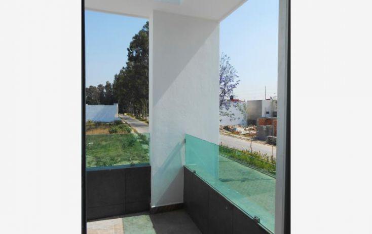 Foto de casa en venta en, casas yeran, san pedro cholula, puebla, 1705088 no 06