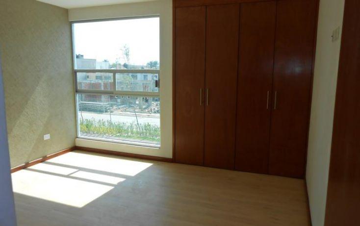 Foto de casa en venta en, casas yeran, san pedro cholula, puebla, 1705088 no 07