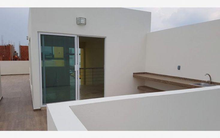 Foto de casa en venta en, casas yeran, san pedro cholula, puebla, 1905306 no 15