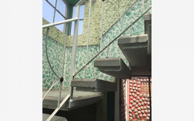 Foto de casa en venta en, casas yeran, san pedro cholula, puebla, 1924788 no 09