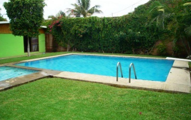 Foto de casa en venta en, casasano 2da ampliación, cuautla, morelos, 1079813 no 01