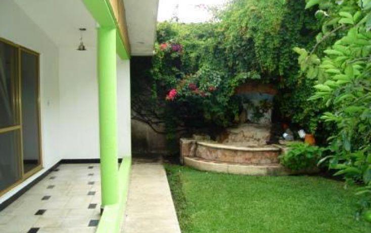 Foto de casa en venta en, casasano 2da ampliación, cuautla, morelos, 1079813 no 02