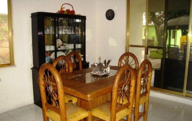 Foto de casa en venta en, casasano 2da ampliación, cuautla, morelos, 1079813 no 03