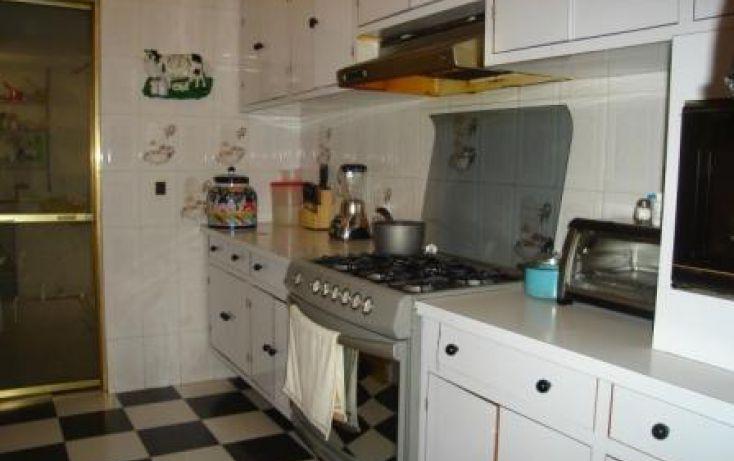Foto de casa en venta en, casasano 2da ampliación, cuautla, morelos, 1079813 no 04