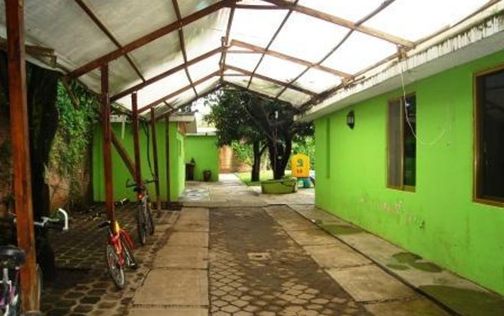 Foto de casa en venta en  , casasano 2da ampliaci?n, cuautla, morelos, 1079813 No. 06