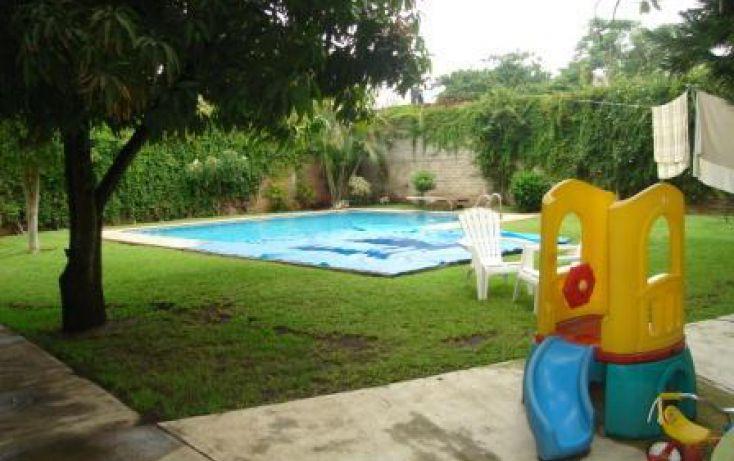 Foto de casa en venta en, casasano 2da ampliación, cuautla, morelos, 1079813 no 07