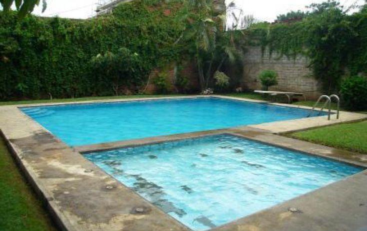Foto de casa en venta en, casasano 2da ampliación, cuautla, morelos, 1079813 no 08