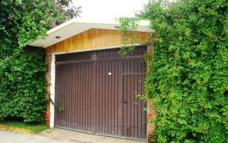 Foto de casa en venta en, casasano 2da ampliación, cuautla, morelos, 1079813 no 10