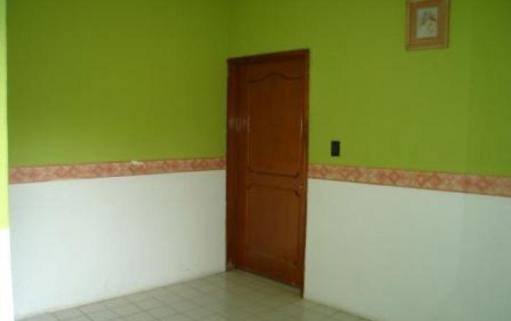 Foto de casa en venta en, casasano 2da ampliación, cuautla, morelos, 1079813 no 11