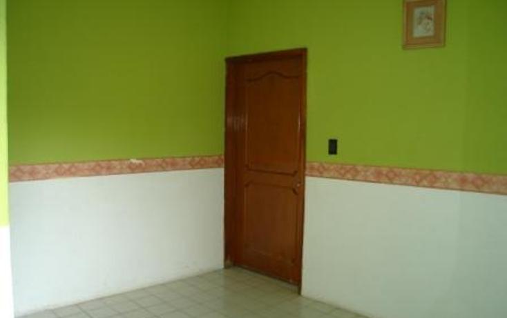 Foto de casa en venta en  , casasano 2da ampliaci?n, cuautla, morelos, 1079813 No. 11