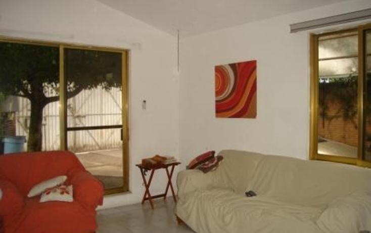 Foto de casa en venta en  , casasano 2da ampliaci?n, cuautla, morelos, 1079813 No. 12