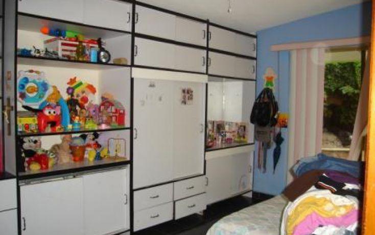 Foto de casa en venta en, casasano 2da ampliación, cuautla, morelos, 1079813 no 13