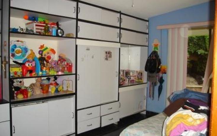 Foto de casa en venta en  , casasano 2da ampliaci?n, cuautla, morelos, 1079813 No. 13