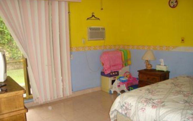 Foto de casa en venta en, casasano 2da ampliación, cuautla, morelos, 1079813 no 14