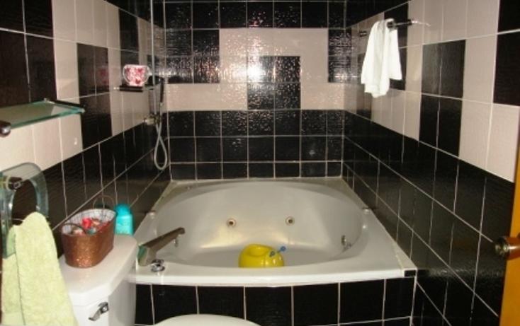 Foto de casa en venta en  , casasano 2da ampliaci?n, cuautla, morelos, 1079813 No. 15
