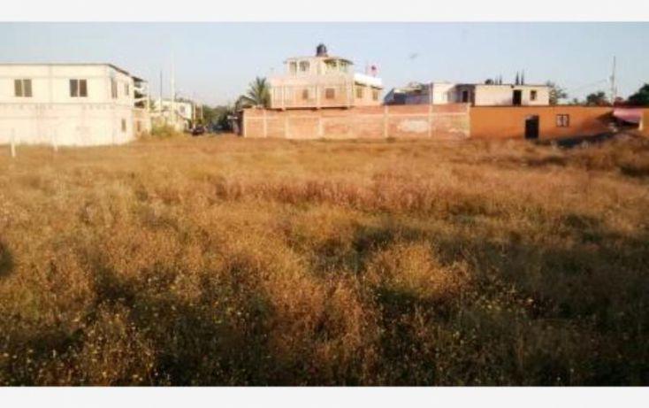 Foto de terreno habitacional en venta en, casasano 2da ampliación, cuautla, morelos, 1209115 no 03