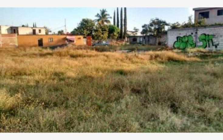 Foto de terreno habitacional en venta en, casasano 2da ampliación, cuautla, morelos, 1209115 no 04