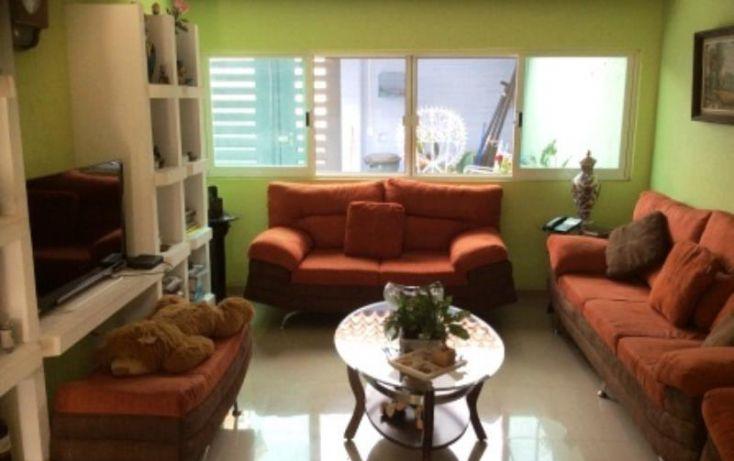 Foto de casa en venta en, casasano 2da ampliación, cuautla, morelos, 1338035 no 03