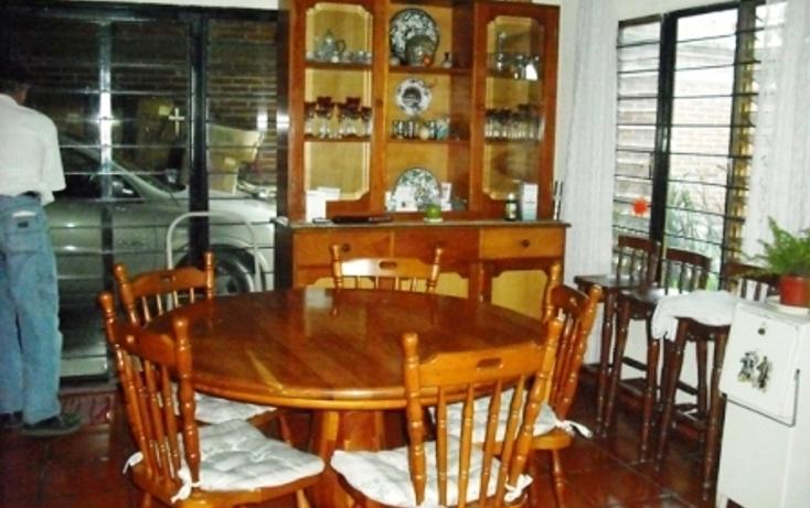 Foto de casa en venta en  , casasano, cuautla, morelos, 1079689 No. 02