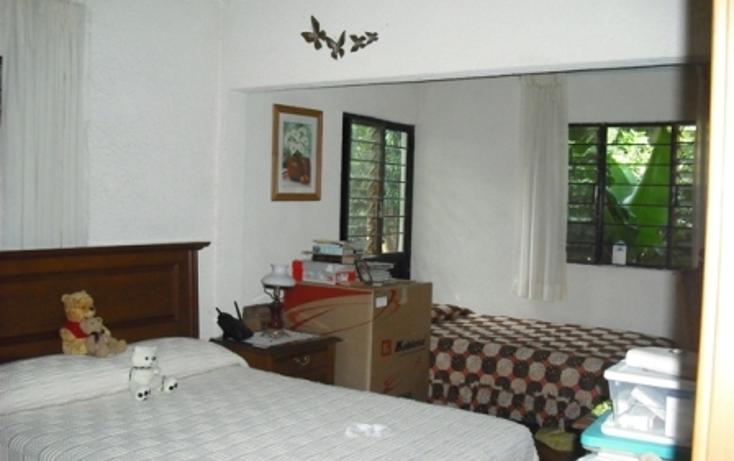 Foto de casa en venta en  , casasano, cuautla, morelos, 1079689 No. 04