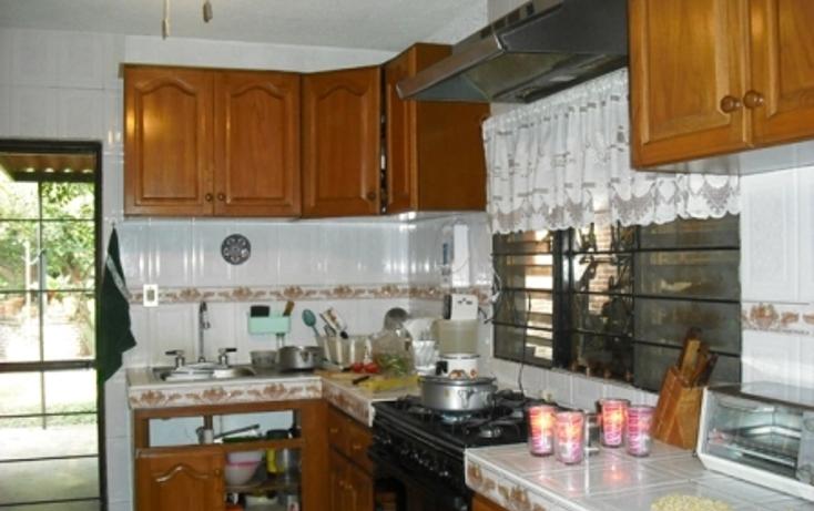 Foto de casa en venta en  , casasano, cuautla, morelos, 1079689 No. 05