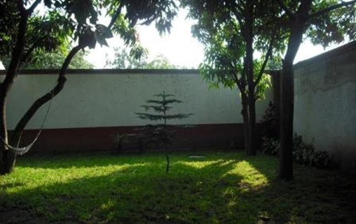 Foto de casa en venta en  , casasano, cuautla, morelos, 1079689 No. 06