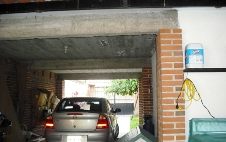 Foto de casa en venta en  , casasano, cuautla, morelos, 1079689 No. 07